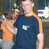 Дмитрий, 35, г.Борисов
