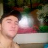 Баха, 26, г.Душанбе