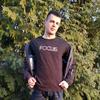 Юрик Денисевич, 20, г.Гродно