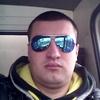 @ndrej, 27, г.Житковичи