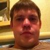Анатолий, 30, г.Липецк
