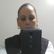 Marisol Rivas, 49, г.Хартфорд