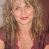 Лариса, 50, г.Долинская