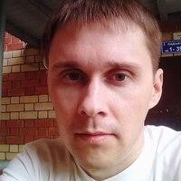 Василий, 36 лет, Рак, Киров