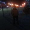анатолий, 18, г.Сатпаев (Никольский)