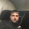 Aleksei, 28, г.Усть-Каменогорск