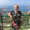 Тамара, 53, г.Хабаровск