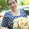Валерия, 47, г.Ставрополь