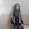 александра, 22, г.Прохладный
