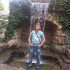 Тарас, 38, Луганськ