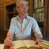 Юрий, 72, г.Оренбург