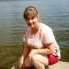 Alisa, 28, г.Лениногорск