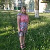 Настюша Климович, 22, г.Пинск