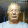 Михаил, 55, г.Яранск