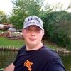 Robert Hathcock, 33, г.Нью-Йорк