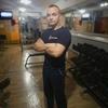 Санек, 24, г.Тарту