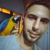Анатолий, 32, г.Армавир