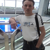 вадим, 42, г.Бобруйск