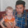 Серик, 65, г.Семипалатинск