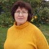 Людмила, 62, г.Киев