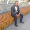 Dima, 33, г.Новый Уренгой