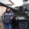 Александр, 47, г.Нижневартовск
