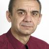 Игорь, 46, г.Могилев
