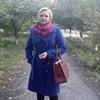 Катя, 40, Березань