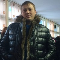 alex, 33 года, Козерог, Киров