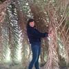 Марина, 46, г.Таганрог