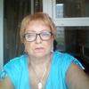 Наталия, 66, г.Одесса