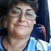 Людмила, 53, г.Черновцы