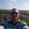 Andrey, 35, Valuyki