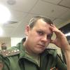 Вячеслав, 31, г.Нахабино