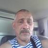 Aleksey, 52, Odessa