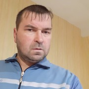 Анатолий 45 Нижний Новгород