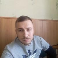 Артур, 30 лет, Стрелец, Белгород