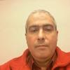 Микаэл, 51, г.Ереван