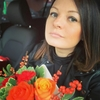 Ева, 37, г.Киев