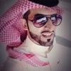 tomy, 37, Jeddah