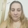 Melissa, 37, Carolina