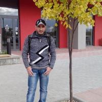 хушнуд, 43 года, Скорпион, Тюмень