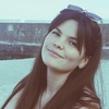 Вероника, 20, г.Одесса