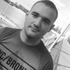 Виталик, 30, г.Житомир