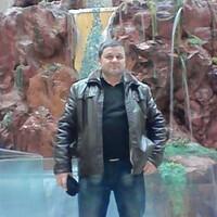вомил, 47 лет, Козерог, Екатеринбург