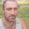 leha, 40, Pyatigorsk