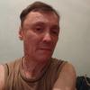 Леонид веселов, 49, г.Златоуст