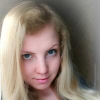 Кристина, 24 года, Овен, Минск