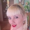 Marina, 43, Kachkanar
