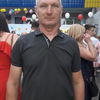 Олег, 55 лет, Дева, Первомайск